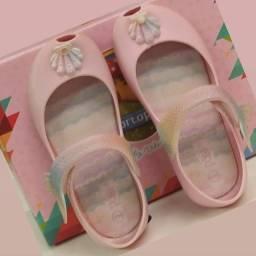 Sapatinho e sandálias, R$35,00 Aceita cartão, Stella Maris