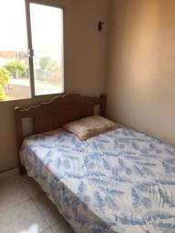 Alugo apartamento no Manoel Julião