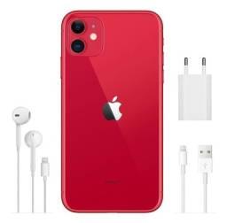 IPhone 11 - Novo