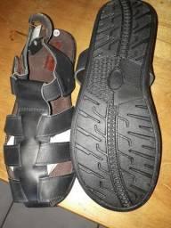 Sandália masculino