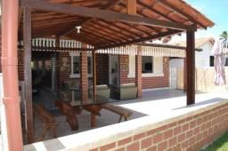 Casa em Porto de Galinhas, 3 quartos