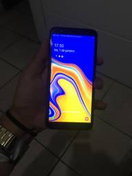 Samsung j4+Plus 490,