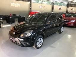 Ford ka 2013 1.0 flex completo