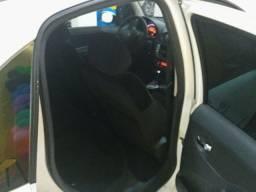Vendo C-3 Exclusive 1.6 2012 - Completo * Entrada + 36x R$ 799,00 * C/ GNV
