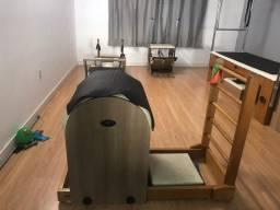 Vendo estúdio de pilates em Balneário Camboriú
