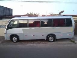 Micro ônibus V8 22 lugares executivo.ctt *