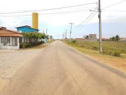 Praia Jacumã 20x24 Localização Privilegiada Acesso asfaltado-Escritura Pública