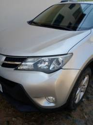 Toyota RAV4 13/13 super conservado
