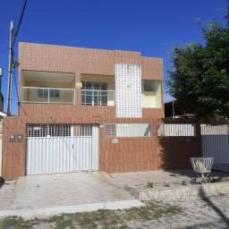 Casa em Bairro Novo-Olinda, 03 Quartos (02 Suítes), 04 Vagas de Garagem