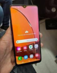Samsung A20S toppp