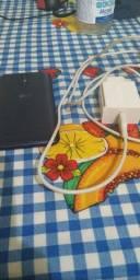 Celular LG  16 GBs Apenas R$350