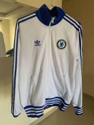 Jaqueta Adidas Chelsea Original