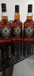 Whisky chanceler