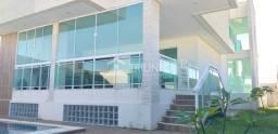 (EXR44548) Vendo casa duplex no De Lourdes de 390m² com 4 suíte