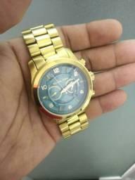 Relógio Michael kors MK 8315 original