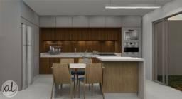 Projeto de Interiores (atendimento presencial ou online)