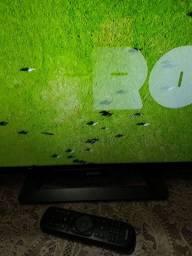 Tv de led Philips 32 polegadas