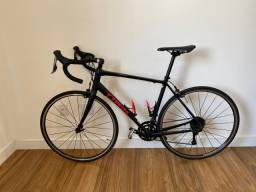Bicicleta Speed - Trek Domane Al2