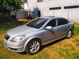 Vectra Elite com teto 2006