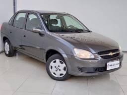 Chevrolet Classic 1.0 2015 - 98998.2297 Bruno Arthur