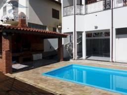 Casa no Jardim Brasília em Resende RJ