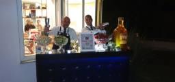 Jc barman eventos e aluguel de bares