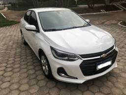 Chevrolet Onix Plus 1.0 Turbo Premier II