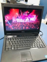 Notebook Dell Vostro 1310 Core 2 Duo