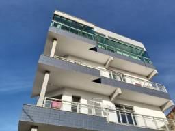 Apartamento Residencial, com 3 dormitórios à venda, 107,87 m²