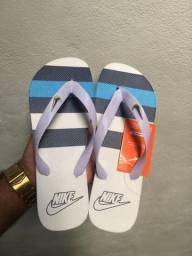 Chinelo Nike (somente atacado)