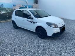 Renault / Sandero 1.6 gt line