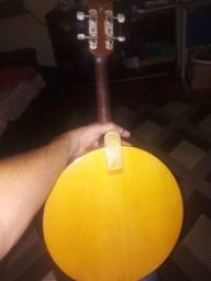 Banjo Rozzini