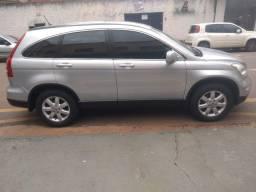 Honda CRV LX 2010/2011