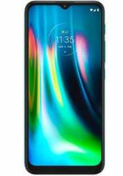 Smartphone Motorola Moto G9 Play 64GB Verde