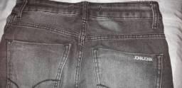 Calça jeans Johnjohn