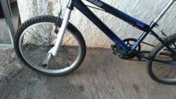 Bike Aro 20.