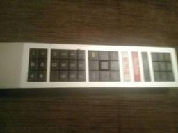 TV 43 polegadas AOC Smart Full HD LED