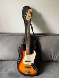 Fender Jazz Bass Original