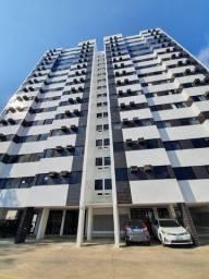 Vendo apartamento no Pier 640 POR: R$235MIL
