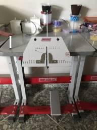 Vende-se kit máquinas para confecção de laços