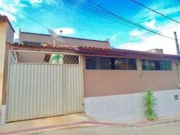 Vendo outro troco casa em Itarana