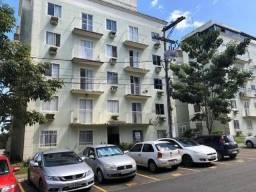 Ref. 468 Apartamento 3/4 Cobertura Condomínio Monet