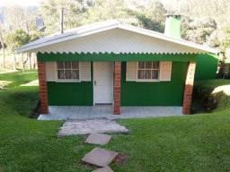 Òtima Casa de Temporada em Gramado!