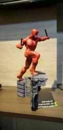 Action figure daredevil