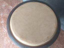Tumbadoras (CONGA)