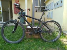 Bike schwinn 26