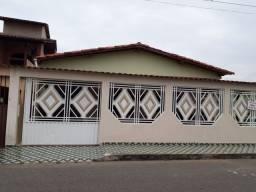 Casa em Itapemirim, Itaoca praia, não alugo
