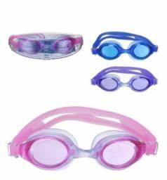 Óculos de Mergulho Adulto