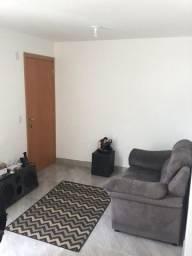 Alugo Apartamento 750,00