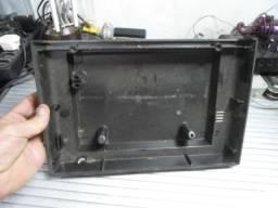Carcaça Inferior Console Atari 2600 - original